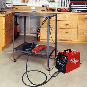 Welding Project Ideas Easy Projects That Most
